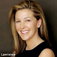 Nina-Lawrence-B