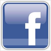 Facebook-App-icon-B