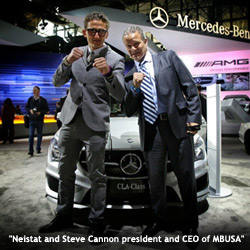 Mercedes-BB1
