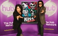 KISS-Hello-Kitty-A