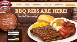 Boston-Market-ribs-B