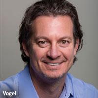 Neil-Vogel-B