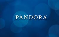 Pandora.com-A