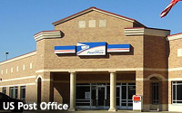 Post-Office-A.