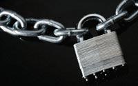 Privacy-LockChain-A