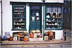 Store-Local-B