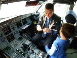 JetBlue-Cockpit-B