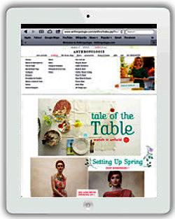 Tablet--Ad-B