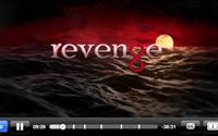 ABC-App-Revenge-A