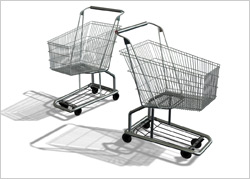 Shopping-Carts-B
