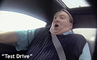 Pepsi-Test-Drive-A