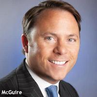 Garry-McGuire-B