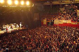 Music-Rock-Concert-B2