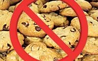 No-Cookies-A2
