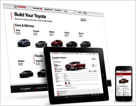 Screens-Toyota-B