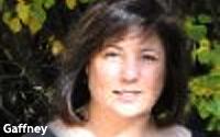Tamara-Gaffney-A