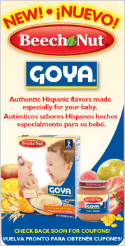 Goya-B