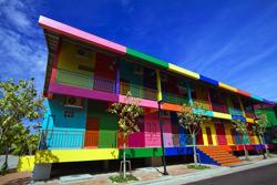Pattaya-Thailand-B