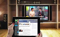 Watching-Tablet-TV-A2.
