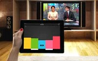 Watching-Tablet-TV-A3