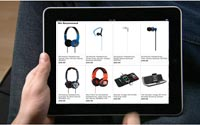 Ads-on-Tablet-A