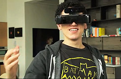 Android-Meta-1-glasses-B