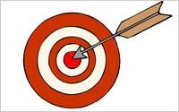 Bulls-Eye--Arrow-A