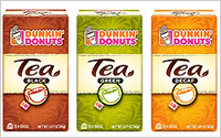Dunkin-Tea-Packaging-A