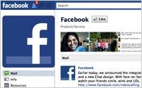 Facebook-AA2