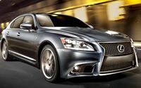 Lexus-AA1