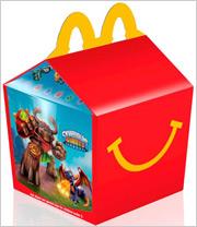 McD-Happy-Meal-B2
