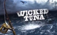 Wicked-Tuna-A