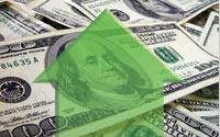 Arrowup-Money-AAA1