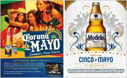 Cinco-de-Mayo-B2