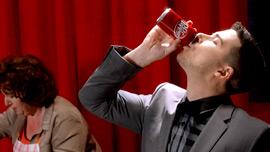 Dr-Pepper-Ad-B