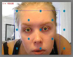 Girl-looking-at-screen-B