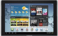 Android-Tablet-SamsungGalaxy2-A