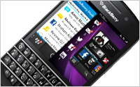 Blackberry-Q10-Smartphone-A