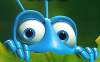 Bugs-life-A