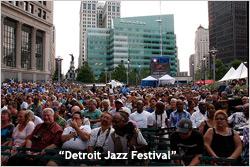 Detroit-Jazz-festival-B