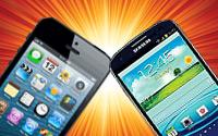 Iphone-Galaxy-S-III-Clash-A