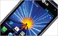 ndroid-Phone-LG-