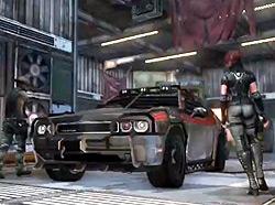 Game-car-B