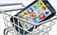 Mobile-Shopping-App-A