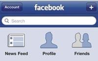 Facebook-App-A.