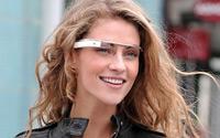 Google-Glasses-A2