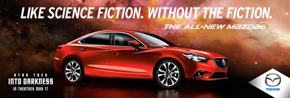 Science-fic-car-B