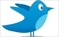 TwitterBird-2A