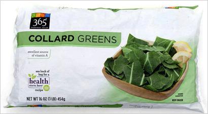 Collard-Green-B