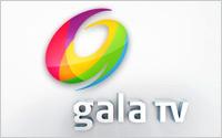 Gala-TV-new-logo-A